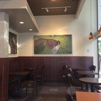 Photo taken at Starbucks by DinkyShop S. on 9/25/2014