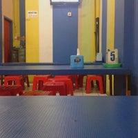 Photo taken at KP Daeng by Muhammad N. on 5/22/2014