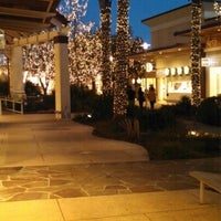 photo taken at the shops at la cantera by aryelle w on 1 25 2013