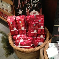 Photo taken at Starbucks by Laura L. on 1/7/2013