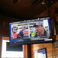 Photo taken at McCoy Creek Tavern by Ron W. on 9/1/2014