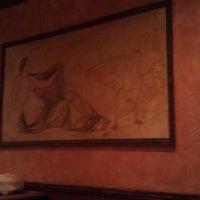 Photo taken at Kostas Family Restaurant by Jim C. on 1/13/2013