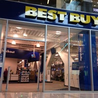 Photo taken at Best Buy by Bryan C. on 10/20/2012