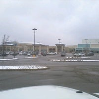 Photo taken at Eastland Mall by Mark M. on 2/13/2013