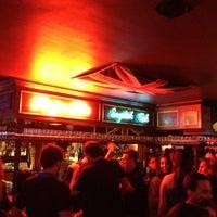 Photo taken at Republic Pub by Thomaz P. on 10/21/2012