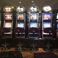 Photo taken at Rio Gambling Palace by Superuser ♫♪♫♫♪ on 12/14/2012
