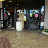 Photo taken at Safeway by Nikki G. on 12/8/2012