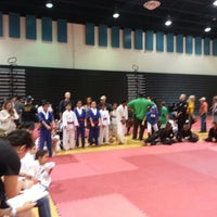 Photo taken at Miami Lakes Educational Center by Maritza R. on 12/1/2012