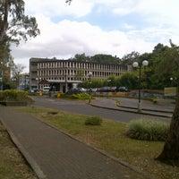 Photo taken at Universidad de Costa Rica by José R. on 1/16/2013