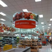 Photo taken at Target by Aaron R. on 4/8/2013