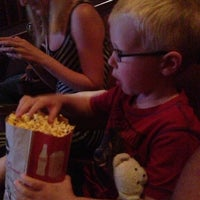 Photo taken at Carmike Wynnsong 16 by Lindsay B. on 7/7/2013