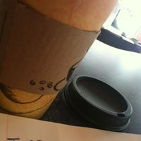 Photo taken at Something Sweet Coffee & Bakery by Miss.Brentney on 6/3/2013