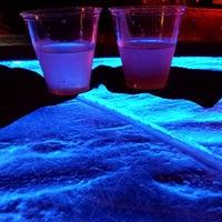 Photo taken at 23 Lounge by King R. on 7/21/2013