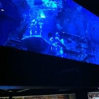 Photo taken at Dive Bar by Jeff A. on 12/2/2012