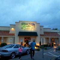 Olive Garden Boston Road 9 Tips From 615 Visitors