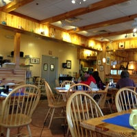 Photo taken at Skillets by NC DWI B. on 12/12/2012