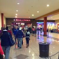 t charm shoppingtown mall syracuse ny - photo#46