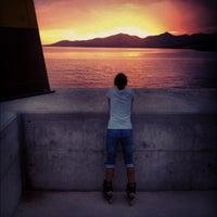 Photo taken at El Varadero - Puerto Del Carmen by wehal3001 on 11/3/2012