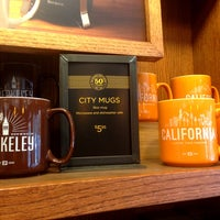 Photo taken at Peet's Coffee & Tea by Sean R. on 4/20/2016