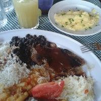 Photo taken at El Ventolero by Jose R. on 12/26/2012