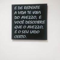 Photo taken at Estação Doçura by Aline A. on 7/5/2015