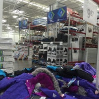 Photo taken at Sam's Club by Michael C. on 8/20/2016