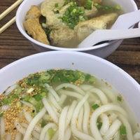 Photo taken at Restoran Puchong Fatt Kee by Michelle L. on 11/30/2016