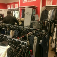 Photo taken at Macy's by Shaquoia T. L. on 11/26/2016