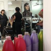 Peluqueria nuevo estilo ii salon barbershop in santo - Peluqueria nuevo estilo ...