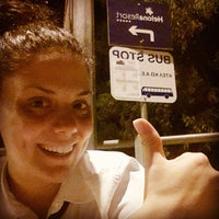 Photo taken at DoubleTree by Hilton Resort Kos - Helona by Themida I. on 9/16/2014
