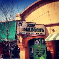 Photo taken at Jose Muldoon's by John M. on 3/19/2013