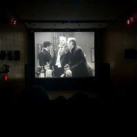 Photo taken at Center for Jewish History by M.Rêzan - محمد رزان on 9/15/2016
