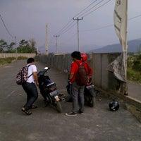 Photo taken at Bale Endah by Joseph A. on 9/19/2012