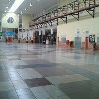 Photo taken at Universidade Paulista (UNIP) by Su O. on 9/16/2012