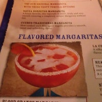 Photo taken at Margarita's Mexican Restaurant by Ally G. on 3/7/2013