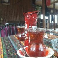 Photo taken at Bayraktepe by Umut H. on 10/15/2016