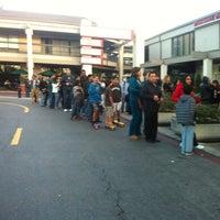 Photo taken at Starplex Cinemas Woodbridge 5 by Karen R. on 1/2/2013