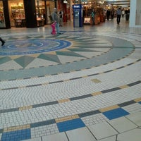 Photo taken at The Maine Mall by Iriarte A. on 10/22/2012