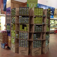 Photo taken at Trader Joe's by Jeff V. on 6/22/2013
