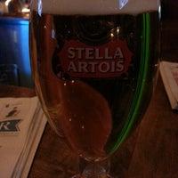 Photo taken at Brazen Head Irish Pub by Josh E. on 12/10/2012