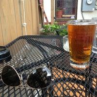 Photo taken at Gaslight Tavern by Sarah S. on 6/1/2013
