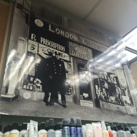 Photo taken at New London Pharmacy by AKB on 8/12/2016