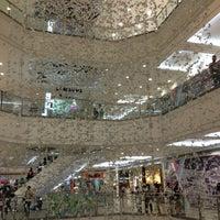 Photo taken at Gateway Mall by Jessie G. on 4/2/2013