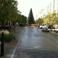 Photo taken at The District at Green Valley Ranch by Don C. on 11/27/2012