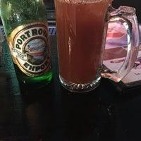 Photo taken at Honduras Kitchen by Countess Rose P. on 10/27/2016
