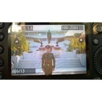 Photo taken at โรงเรียนช่างฝีมือทหาร by Parkpoom L. on 3/31/2015