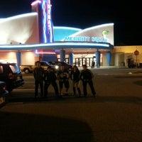Photo taken at Cobb Merritt Square 16 Theatre & IMAX by Erick S. on 12/14/2012
