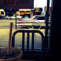 Photo taken at McDonald's by Naci ✅. on 11/9/2013