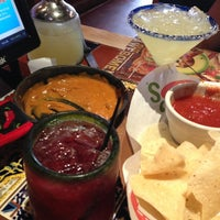Photo taken at Chili's Grill & Bar by Jeanette C. on 8/11/2013