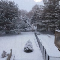 Photo taken at Village of McFarland by Ryan H. on 12/22/2013